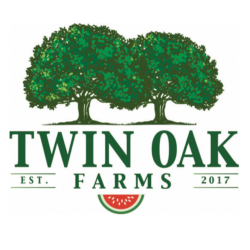 TWIN-OAK-LOGO_250x250_acf_cropped